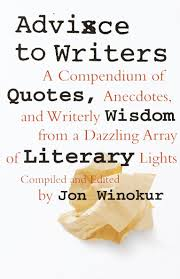 quote within a quote grammar advice to writers a compendium of quotes anecdotes and writerly