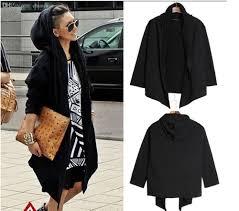 online cheap fall fashion 2015 men u0027s hip hop coats hooded