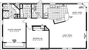 5 bedroom manufactured home floor plans surprising two bedroom house floor plans gallery best idea home