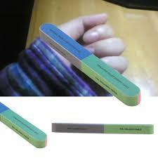 online get cheap nail polish buffer aliexpress com alibaba group
