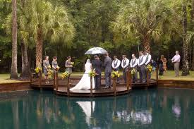 wedding venues in sarasota fl a charming southern wedding in sarasota fl