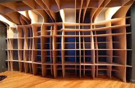Mahogany Bookcases Uk Bookcase Custom Made Bookcases Mahogany Bookshelves Custom Made