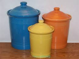 fiesta kitchen canisters fiesta salary employee pieces post 86 reference guide