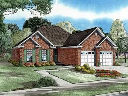 Home Floor Plans With Mother In Law Quarters House Plans With In Law Suites Page 1 At Westhome Planners