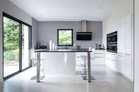 porte vitree cuisine meuble haut cuisine vitre cuisine meuble haut cuisine vitree meuble
