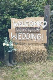 inspiring rustic wedding decorations ideas on a budget 66 vis wed