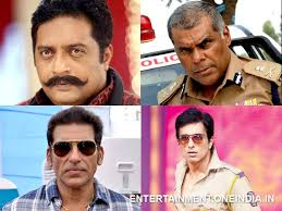 film india villain top 20 villains in south indian films filmibeat