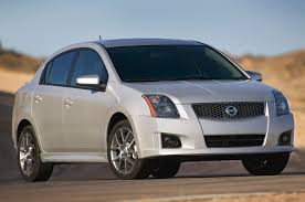 nissan sentra rims 2015 2012 nissan sentra reviews and rating motor trend