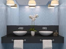 einrichtung badezimmer badmöbel objekte einrichten durch möbel schulenburg