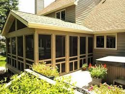 Small Enclosed Patio Ideas Small Enclosed Porch Ideas Uk Popular Small Enclosed Porch Ideas