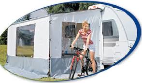 Fiamma Awning F45 Accessories Fiamma Caravan Campervan And Motorhome Awnings The Ultimate Fast