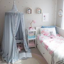 bedroom canopy childrens bed canopy australia light grey for popular house