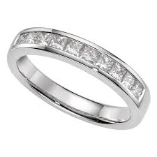 half eternity ring meaning eternity rings design your own eternity rings meaning and