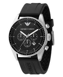 cheap designer watches 12 best armani sport watches images on cheap armani