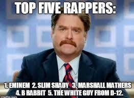 Rap God Meme - untitled image 1355976 by korshun on favim com