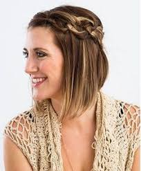 Frisuren Zum Selber Machen F Kurze Haare by 28 Dirndl Frisuren Selber Machen Kurze Haare Dirndl