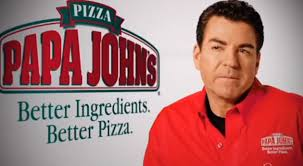 papa johns hours what time does papa s open or