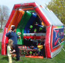 halloween bounce house rentals raleigh face painting princess parties bounce house rental