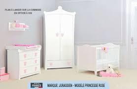 chambre elie bébé 9 chambre garcon avec lit voiture raliss com