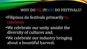 an introduction to philippine festival dances religious and secular