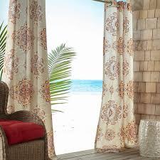 Dark Teal Curtain Panels Nursery Decors U0026 Furnitures Modern Curtain Designs For Living
