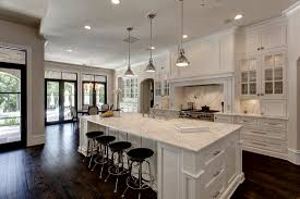 kitchen sitting room ideas living room wonderful open concept kitchen living room wonderful
