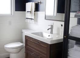 bathroom design marvelous ikea small bathroom sink ikea vanity