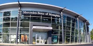 lexus dealers near memphis tn mercedes benz dealer in memphis tn mercedes benz of memphis