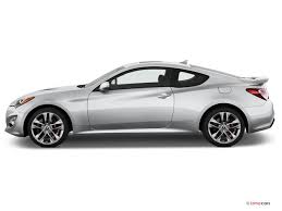 hyundai genesis 2 door coupe hyundai genesis coupe prices reviews and pictures u s