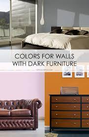 furniture colors 57 best painterest images on pinterest bedroom ideas bedrooms