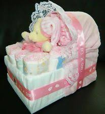 171 best nappy cakes images on nappy cakes baby gifts