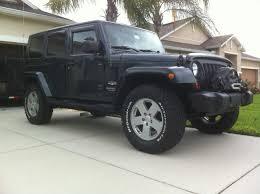 jeep yj winch warn winch plate for stock jk bumper jkowners com jeep