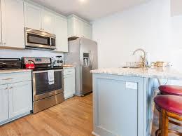luxury 1 bedroom apartments charlotte nc maverick rental listings in 29403 253 rentals zillow