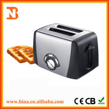 High Quality Toaster Travel Toaster Travel Toaster Suppliers And Manufacturers At
