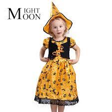 Pumpkin Costume Halloween Cheap Pumpkin Costume Aliexpress Alibaba Group