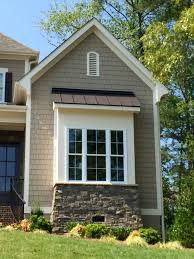 steep slope house plans roof religious beautiful shea roofing steep slope roofing shea