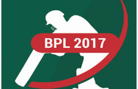 bpl 2017 schedule time table cricket schedule 2017