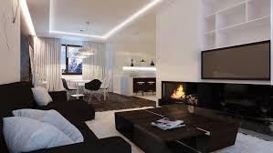 exotic home design ideas with stone walls decor installation clipgoo
