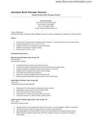 cover letter for registration officer templates regarding