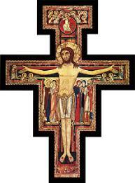 church crosses catholic church sized church sized crosses