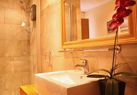 Hotel Rooms For Large Families Cool Home Design Top To Hotel Rooms - Hotel rooms for large families