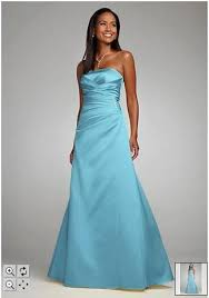 davids bridesmaid dresses david s bridal wedding dresses with color wedding dresses