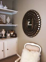 Home Interior Wall Hangings Home Decor Mirrors Home Design Ideas