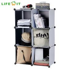 Cheap Cube Bookcase Online Get Cheap Cube Bookcase Aliexpress Com Alibaba Group
