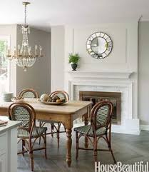 dining table in front of fireplace dining table in front of fireplace google search paul jasmine