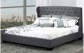 trump home luxury mattress king bed headboard rental for home staging by luxury furniture in