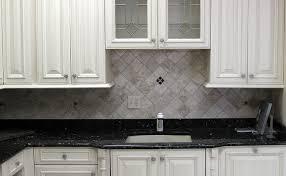 Travertine Backsplash Tiles by Travertine Backsplash For Kitchen Designs Backsplash Com
