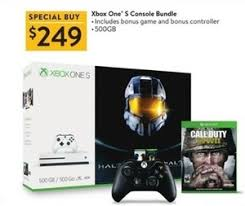 xbox one consoles video games target lego worlds xbox one 15 0 at target on black friday