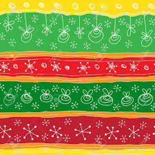 christmas wrapper abstract seamless pattern for christmas wrapper royalty