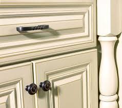 jsi wheaton kitchen cabinets designer wheaton kitchen swansea cabinet outlet